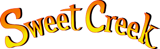 Sweet Creek Logo 100