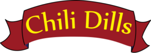 Chili Dill Pickles
